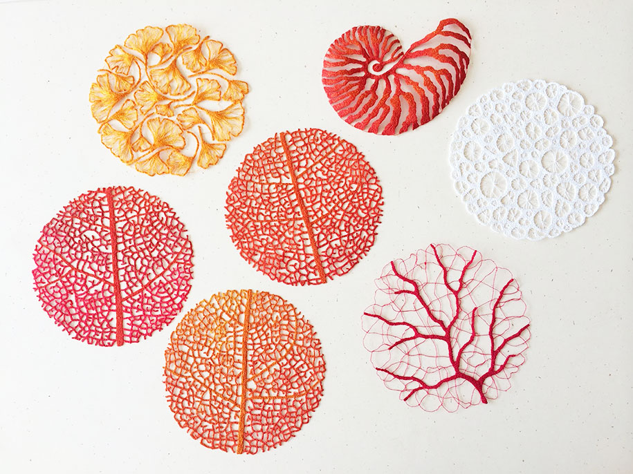 meredith woolnough11