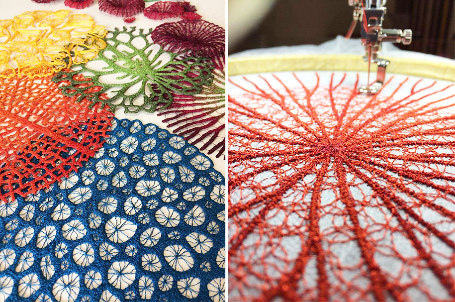 meredith woolnough13