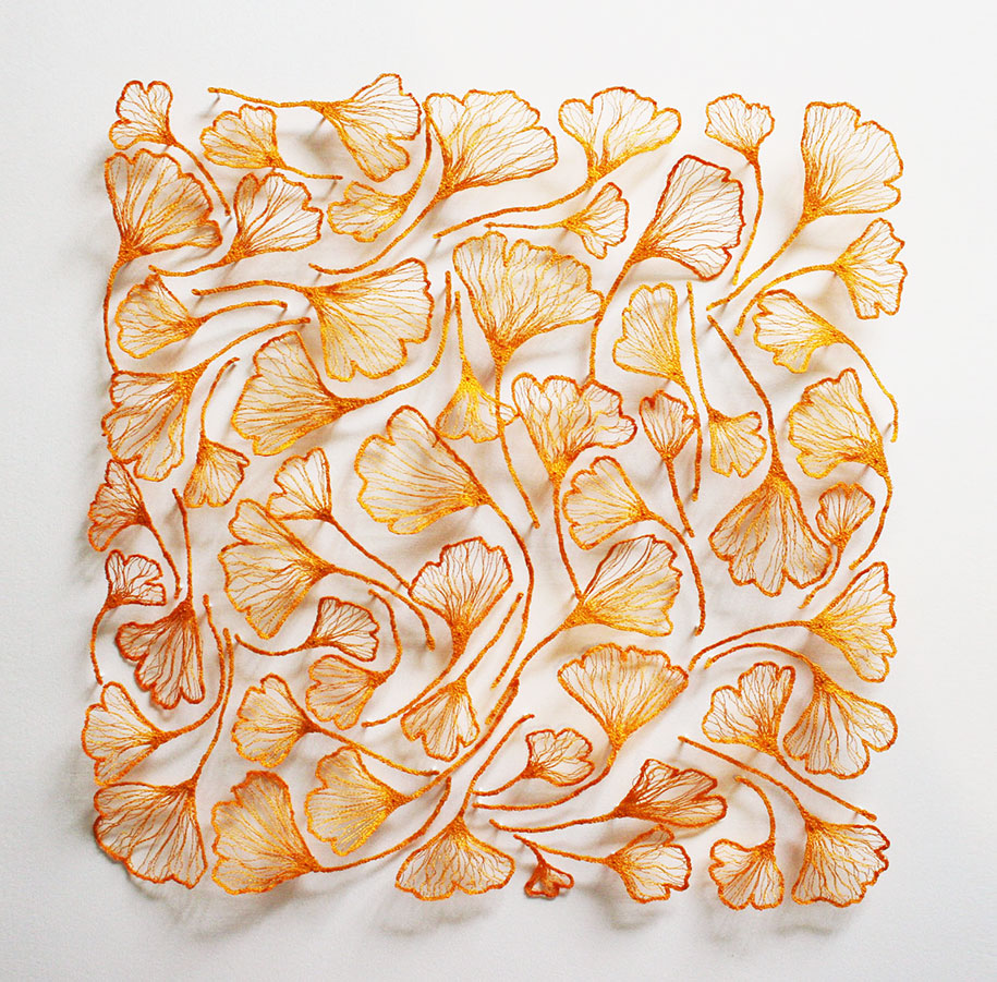 meredith woolnough7