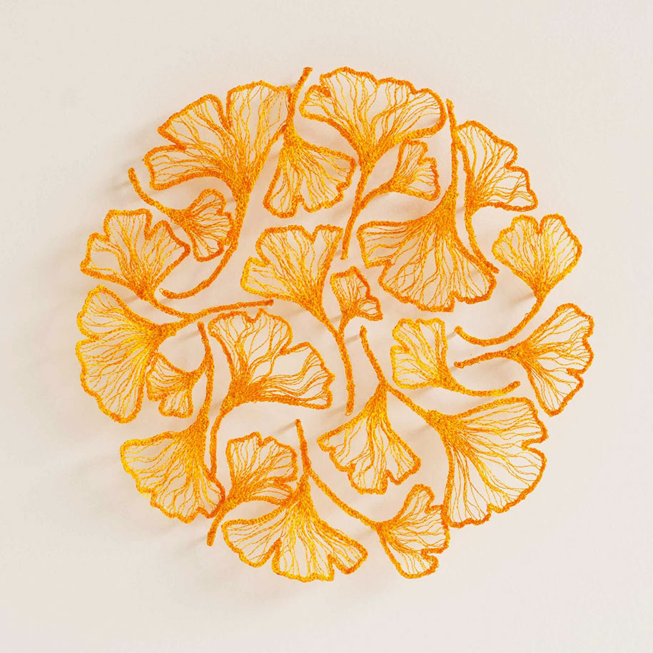 meredith woolnough9