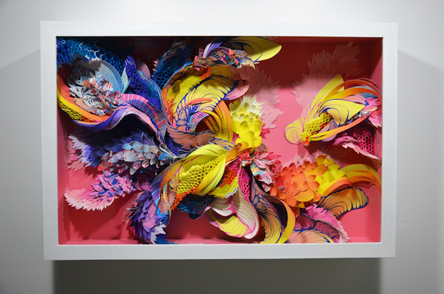 Crystal Wagner 28