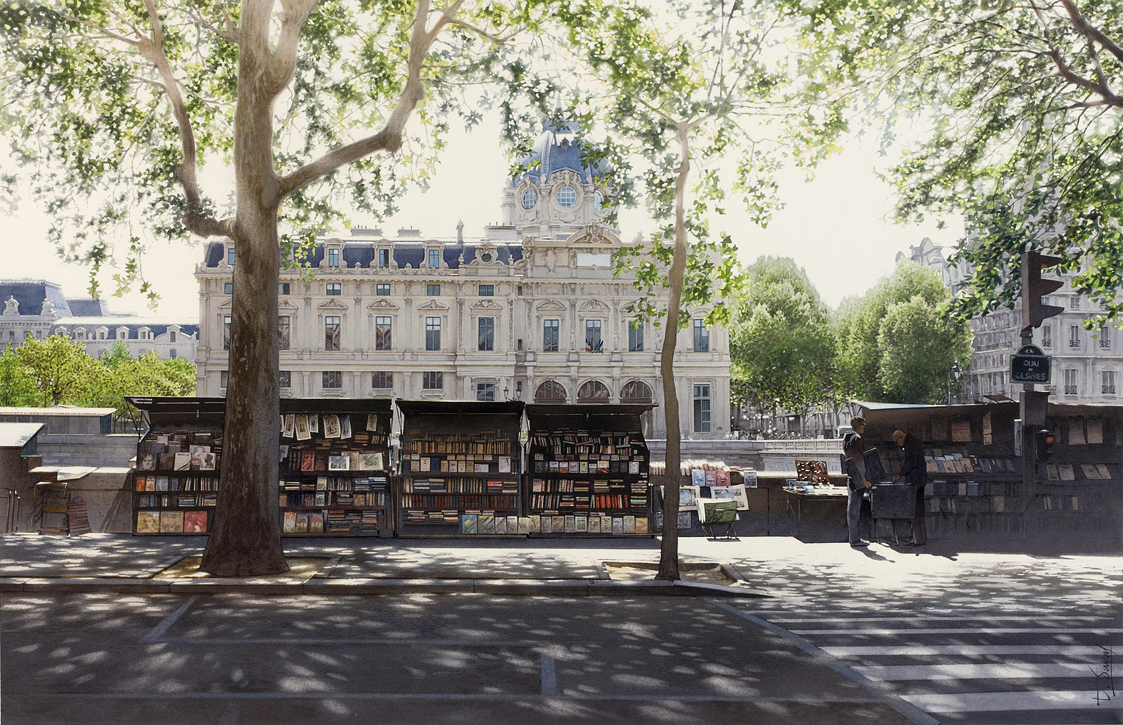 thierry duval9