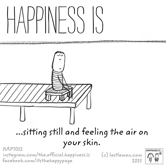 happiness is4