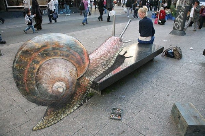 Street-art-illusions-by-Julian-Beever-artists-i-lobo-you4