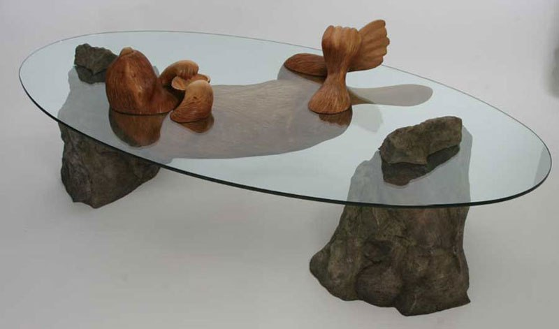 water tafel - derek pearce (4)