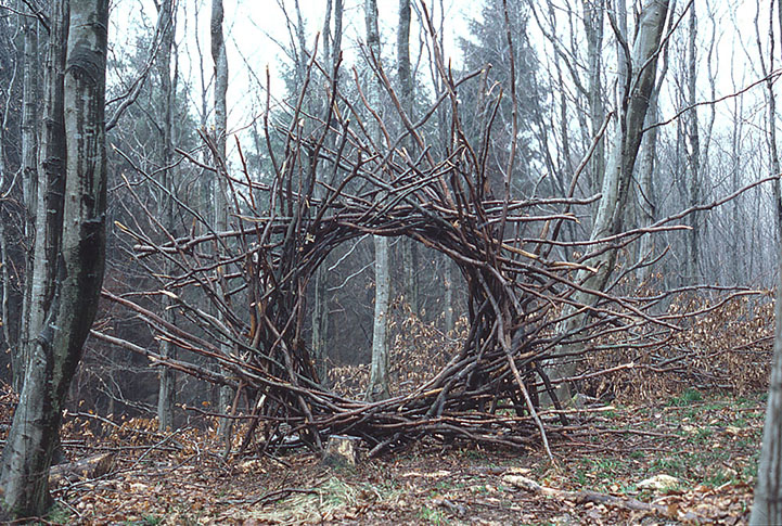 andy-goldsworthy7