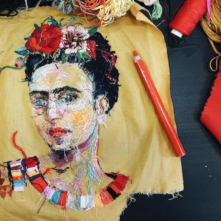 embroidered-art-history-10