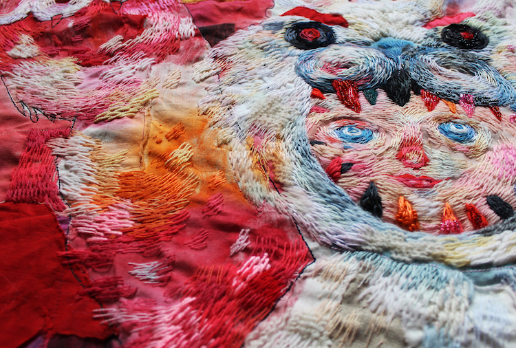 embroidered-art-history-19