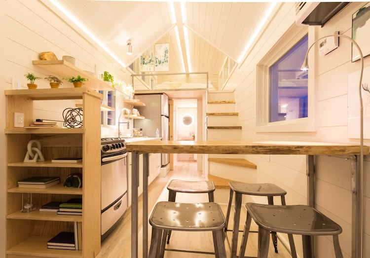 tiny-home-olive-nest-20