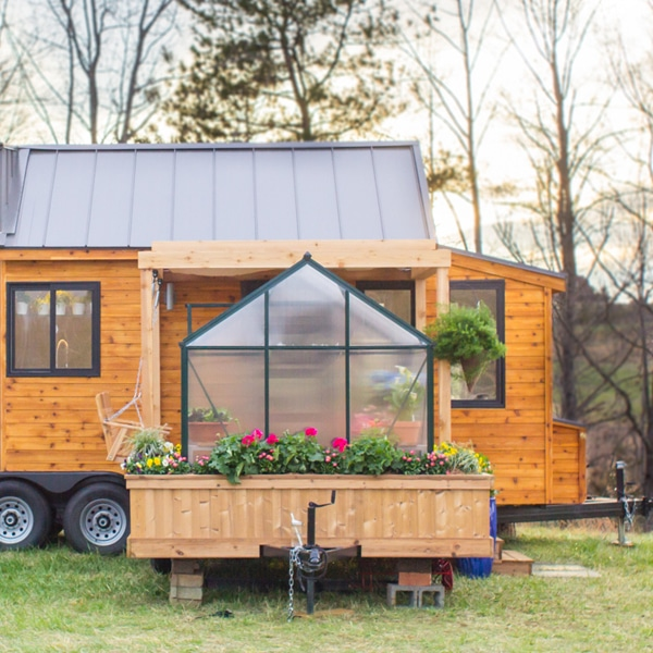 tiny-home-olive-nest-feat-sm