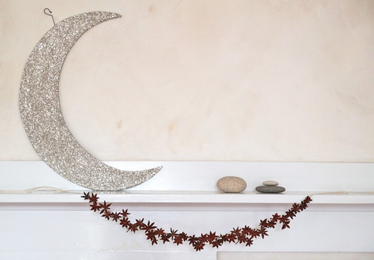 finished star anise garland 2 by Justine Hand for Remodelista_0